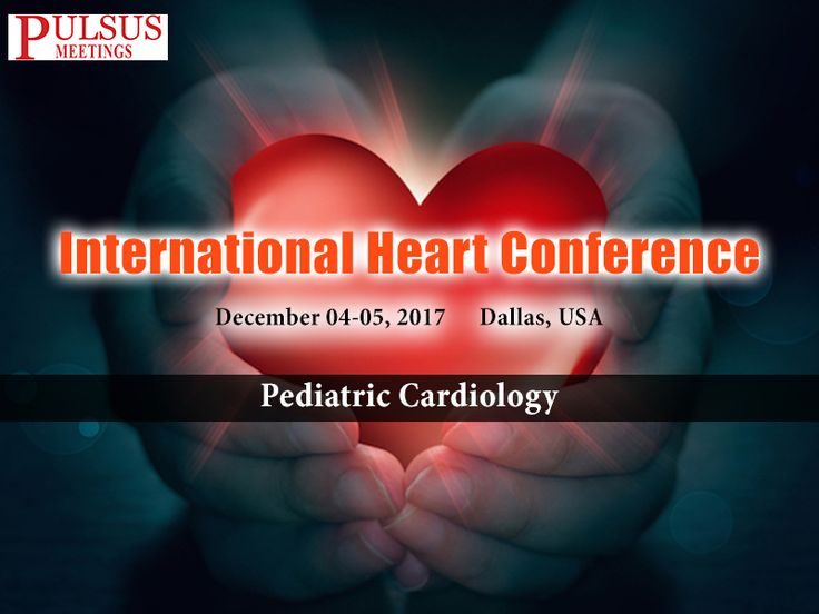 #PediatricCardiology is the branch of medicine that deals with the study of #Heartdefects, acquired #heartdisease and system abnormalities #pulmonary circulations in the #fetus, newborn, child and young adult. When a paediatrician suspects a #heartproblem, they consult the #Pediatriccardiologist to investigate further. Common causes for a referral to the paediatric cardiologist include #heartmurmurs, #hypertension, #dizzyspell etc.