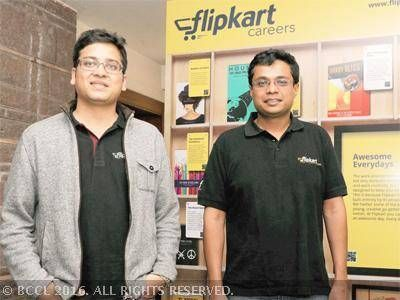 #Ecbilla_press_release  Indians in Hurun Global Rich List  Flipkart's Sachin Bansal and Binny Bansal  founders of India's largest e-commerce marketplace have become the latest Indians to enter the Hurun Global Rich List, Livemint reported.  Click here to know more<> http://www.ecbilla.com/press-release/ecommerce-trends/indians-in-hurun-global-rich-list.html  #Ecbilla #Hurun_Global_Rich_List #Sachin_Bansal #Binny_Bansal