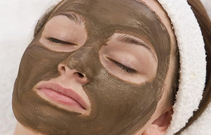 ca80fca535c54a0b05274d9cbfcd3073 - How To Get Rid Of Oily Face Permanently Naturally