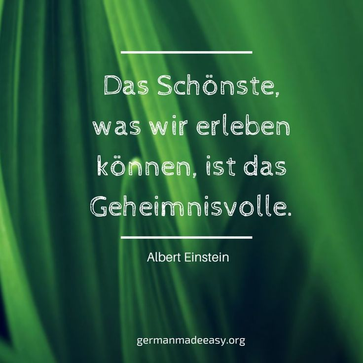 German quotes about life German quotes, Life quotes