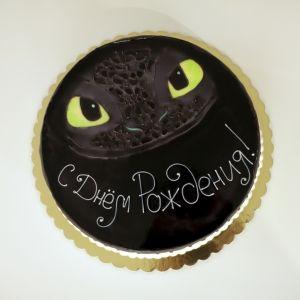 торт зубастик - Поиск в Google