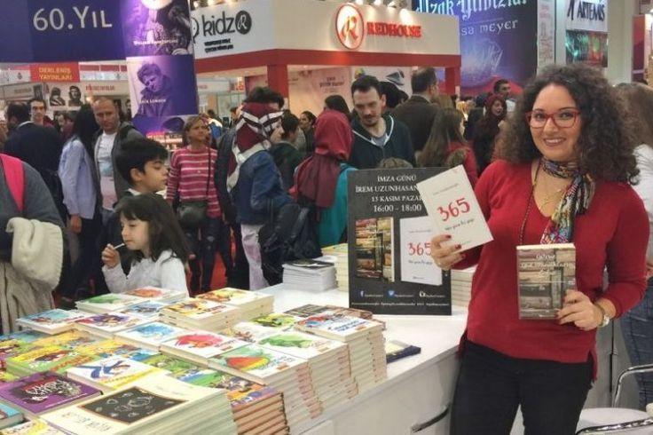 Medyascope /// Eksik Olan: İrem Uzunhasanoğlu ile yaratıcı yazarlık
