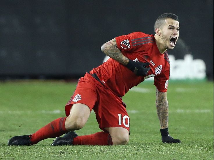 Bulls of the WeekWith designated players actually worth their exorbitant salaries — US$7.1 million for Sebastian Giovinco, US$6.5 million for Michael Bradley and US$4.88 million for Jozy Alti…  http://www.meganmedicalpt.com/index.html