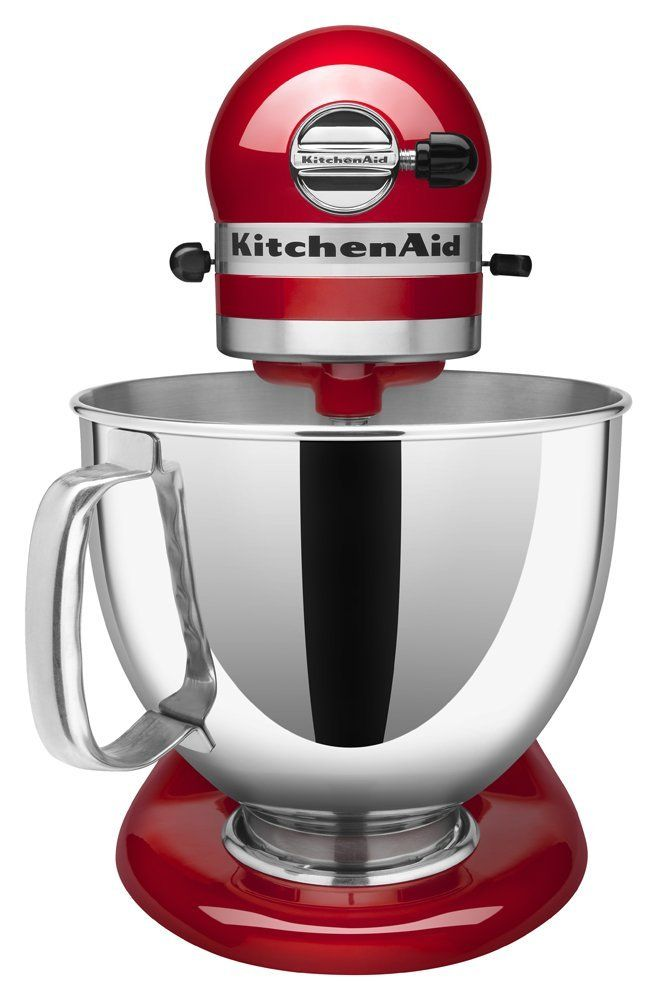 The 25 best Red kitchenaid mixer ideas on Pinterest Best