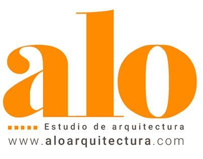 ALO Estudio de ARQUITECTURA • www.aloarquitectura.com • estudio@aloarquitectura.com • Camila Juan - Arquitecta