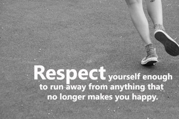 1000 Vindictive Quotes On Pinterest: 1000+ Quotes About Respect On Pinterest