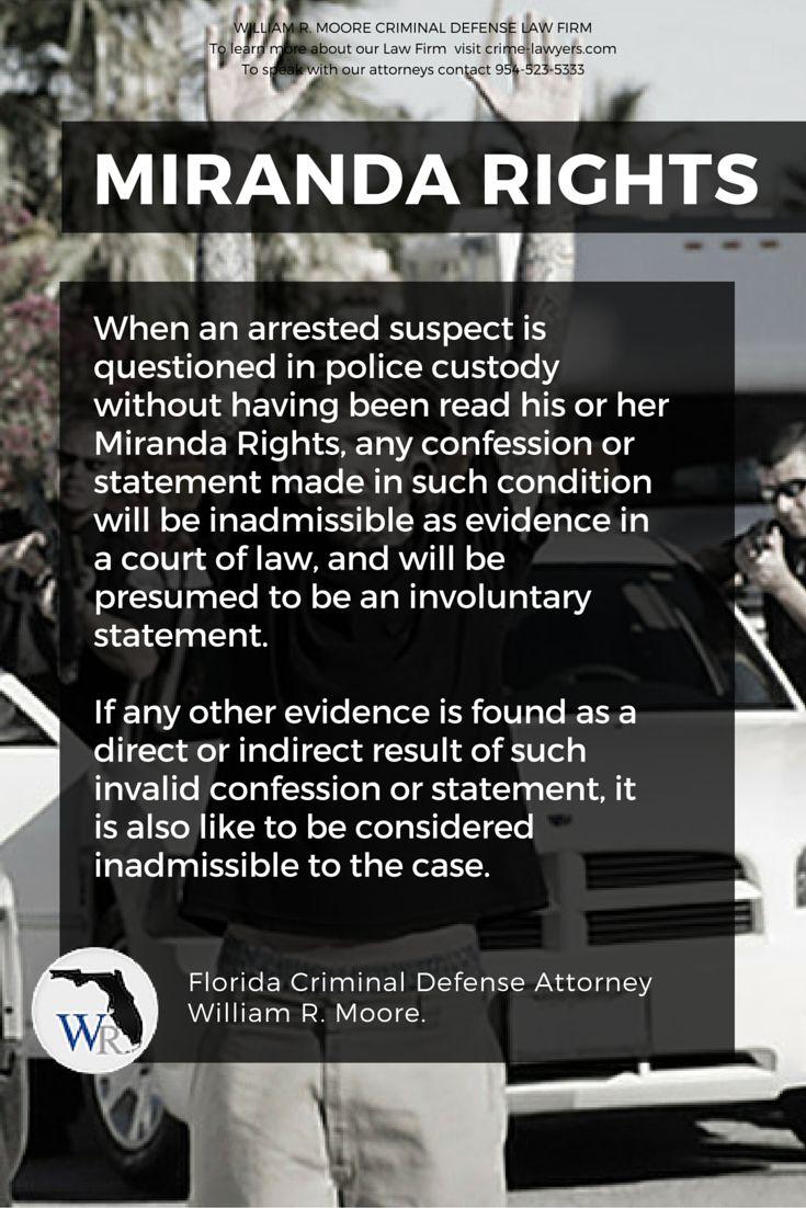 Dating a felon and custody in florida