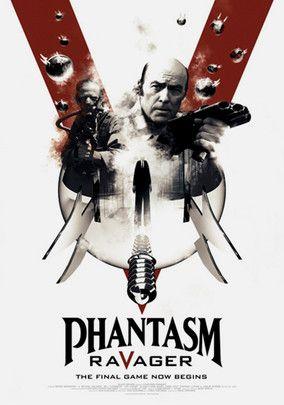 Phantasm: Ravager - http://www.netflixnewreleases.net/all-netflix-new-releases/phantasm-ravager/