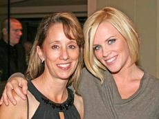 The Dangers of Following Jenny McCarthy's advice on vaccines (Lisa Ackerman and Jenny McCarthy)