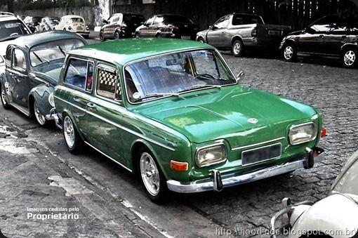vw-variant-i-1970-rebaixada-placa-preta-na-suspensao-fixa-katraka-rodas-flat4-enkei-dish-aro-15-pneus-175-65-4539-22290