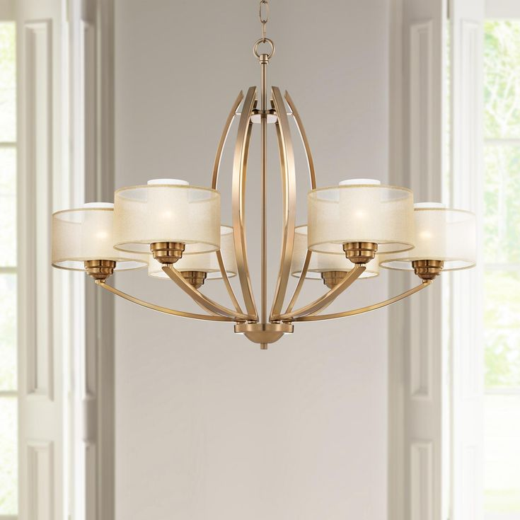 103 Best Images About Chandelier On Pinterest: 103 Best Condo Images On Pinterest