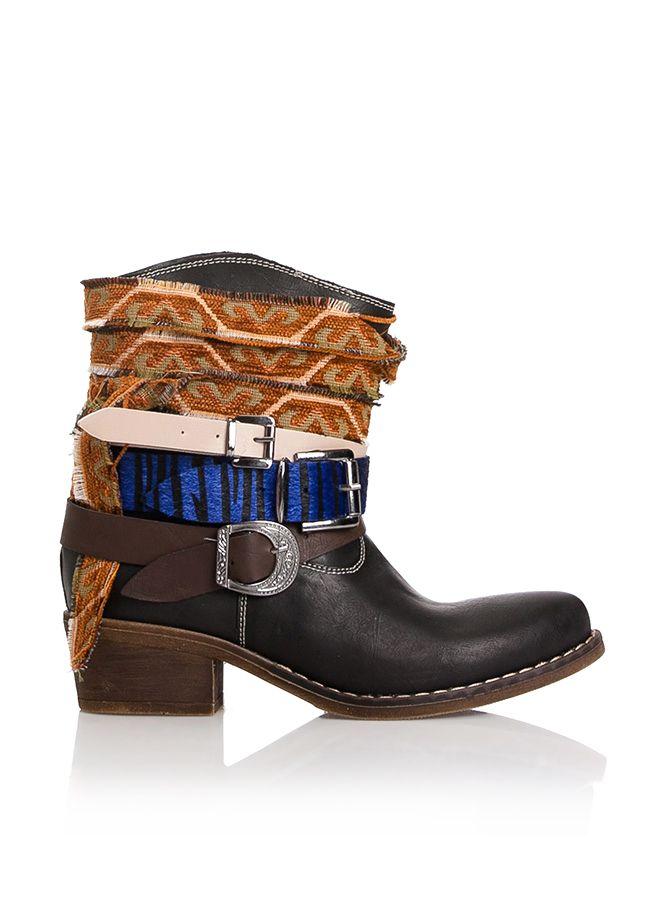 High K.C Bot Markafoni'de 308,00 TL yerine 109,99 TL! Satın almak için: http://www.markafoni.com/product/5343342/ #shoes #fashion #markafoni #instashoes #shoesoftheday #accessories #accessoriesoftheday #style #stylish #instafashion #ayakkabi #moda #bestoftheday