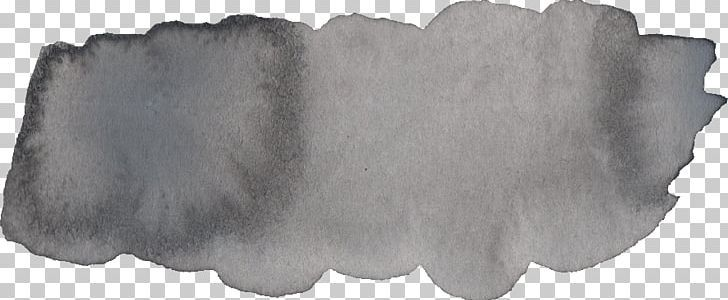 Watercolor Painting Grey Paintbrush Black And White Png Clipart Black Black And White Brush Brush Stroke Drawin In 2021 Brush Stroke Png Png Watercolor Paintings
