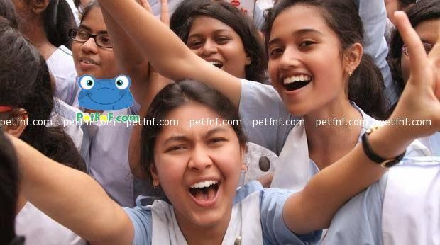 1010 2014 SSC exam Result will publishe educationboardresults.gov.bd http://resultinfobd-24.blogspot.com/