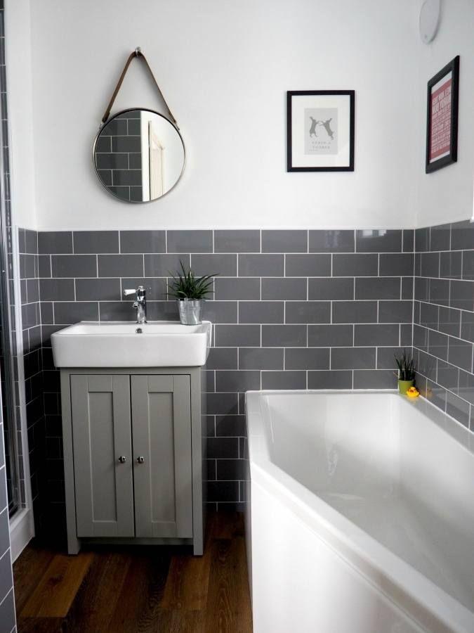 Bathroom Style Design Beautiful 5 Superb Small Bathroom Designs For Homes Interesting Ideas K Modern Bathroom Small Bathroom Colors Bathroom Layout