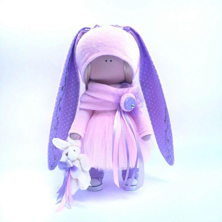 Куколки в наличии и под заказ @butik_vikki