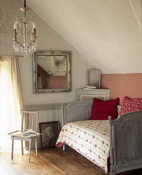 164 best interiors: french & parisian style images on pinterest