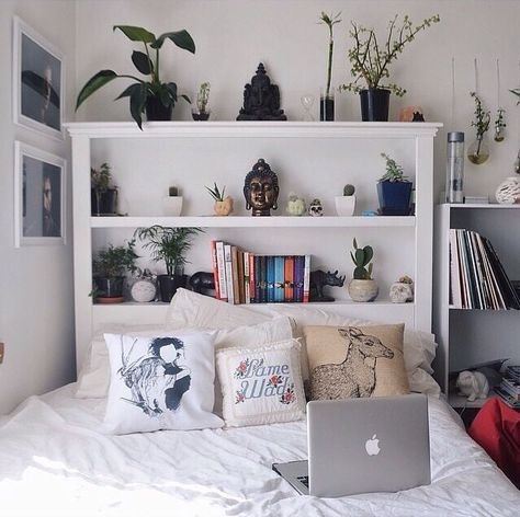 25+ best ideas about Bedroom bookcase on Pinterest | Indian ...