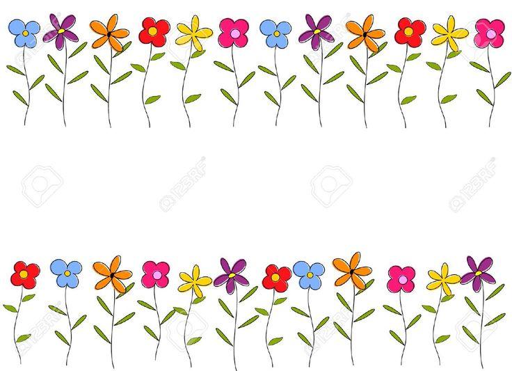 Flores En Dibujo A Color: 27 Best Images About Decoracion Agendas Y Cuadernos On