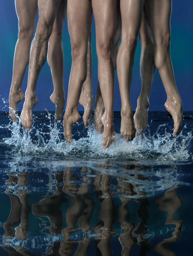 Ballerinas: Dance Feet, Points Shoes, Water Photography, Water Moving, Water World, Ask Kampert, Ballet Shoes, Dance Ballet, Water Lilies