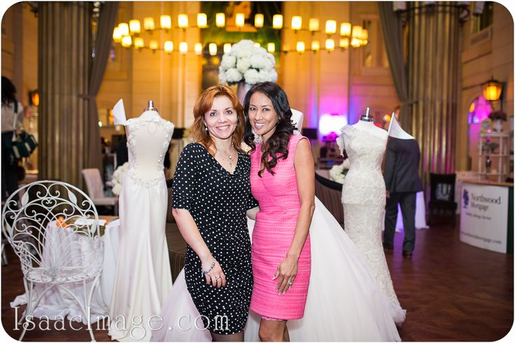 Bridal Soiree Toronto Windsor Arms Hotel Karen Tran