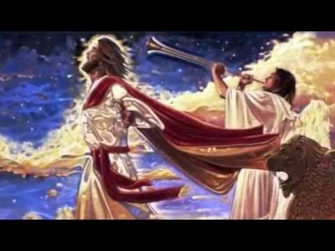 Instant Destruction of Demonic Opposition - Power Prayers (Corporate) - YouTube