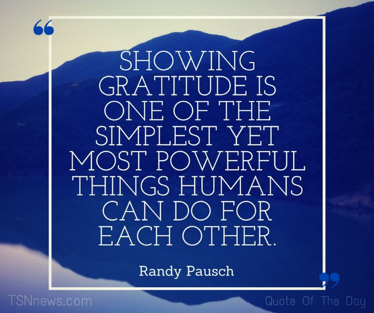 25 best ideas about randy pausch on pinterest the last