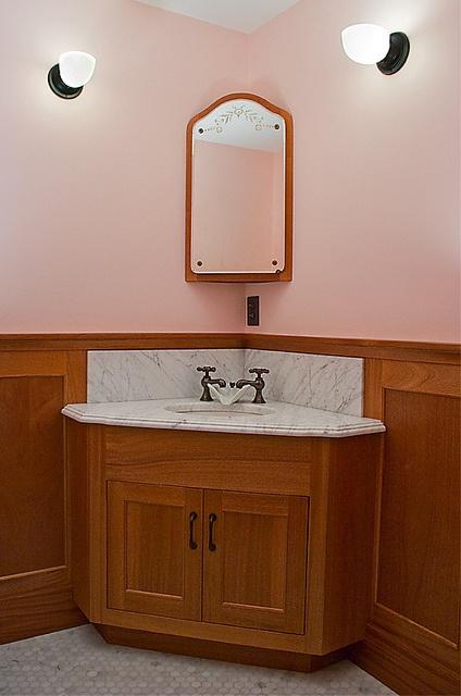 #quartztilesglasgow cheap granite worktops