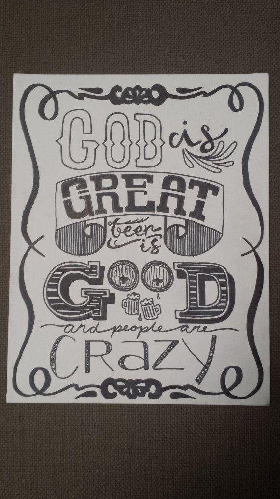 43 best lyrics to drawl images on Pinterest | Lyric drawings ...
