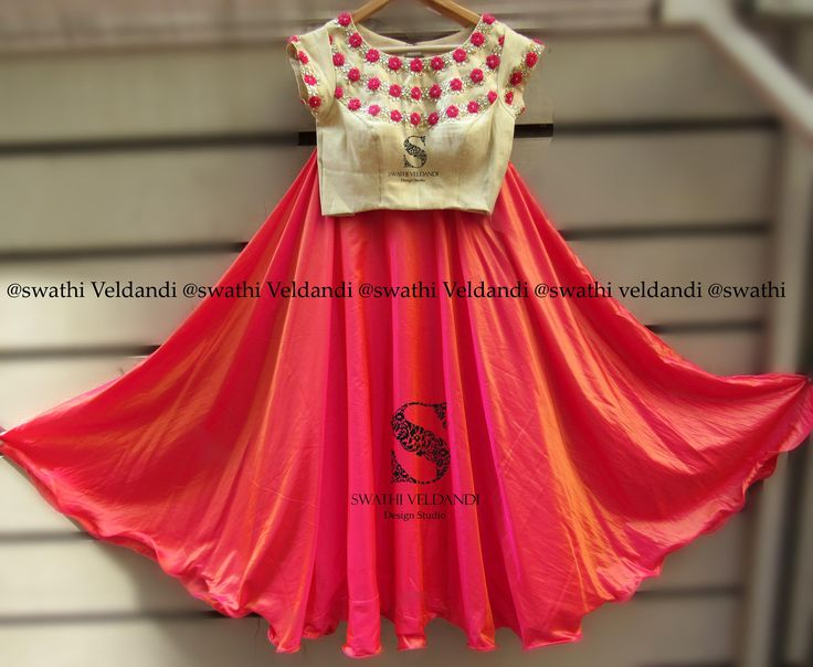 Swathi Veldandi. Contact : +91 8179668098. 28 January 2017