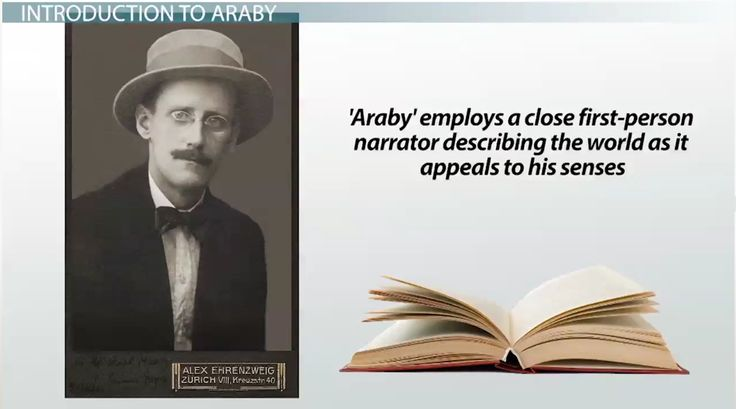 compare araby and eveline by joyce Eveline and the dead comparison  james joyce • james joyce was born in introduction dublin, on february 2, 1882  an encounter and araby 2 adolescence .