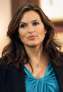 NBC Announces Fall Premiere Dates for SVU, The Blacklist and More