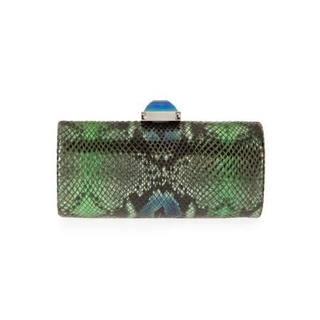 Cylinder Metallic Clutch Bag http://beso.ly/rd/4814919399?a=561623=1
