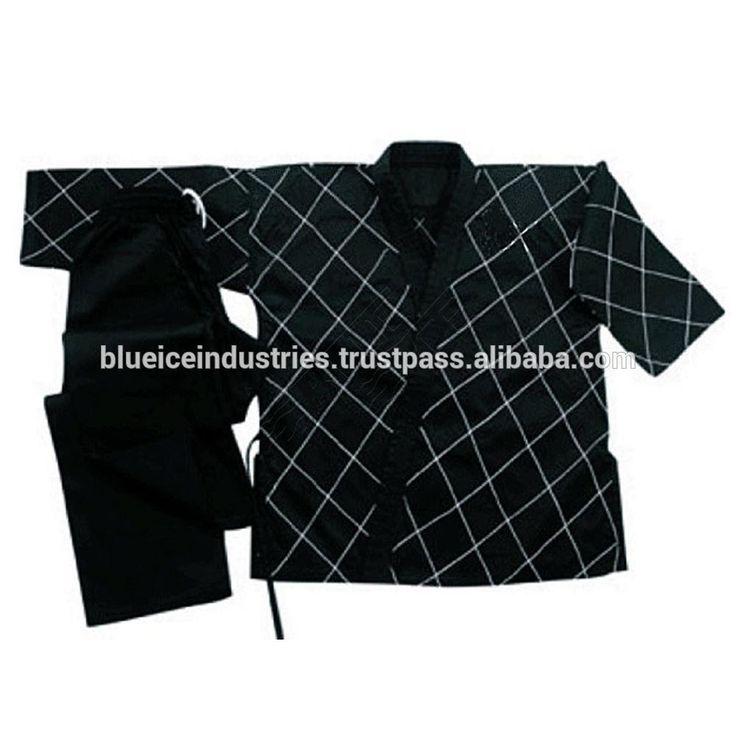 #hapkidouniformsuppliers #hapkidouniformname #hapkidouniformblack #hapkidodiamonduniform #hapkidodobok #customdobok #dobokvsgi #koreandobok #blackdobok #taekwondodobokforsale #custommademartialartsuniforms #designyourownkarateuniform #custommartialartsuniformsuk