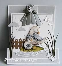 Afbeeldingsresultaat voor precious marieke springtime