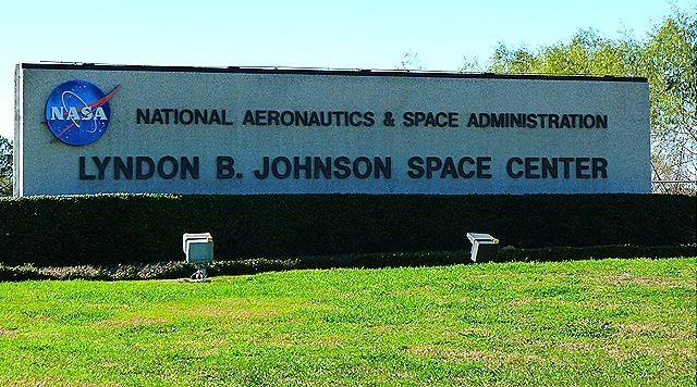 Johnson Space Center, Houston, TX | Houston, Home to my ...