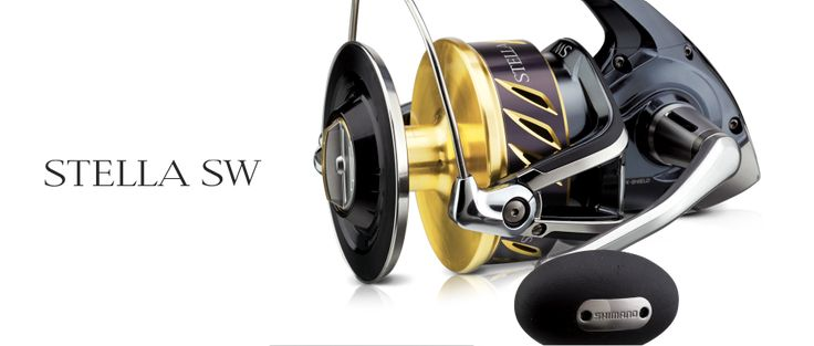 https://bullbuster.net/community/articles/how-to/reviews-for-shimano-reels