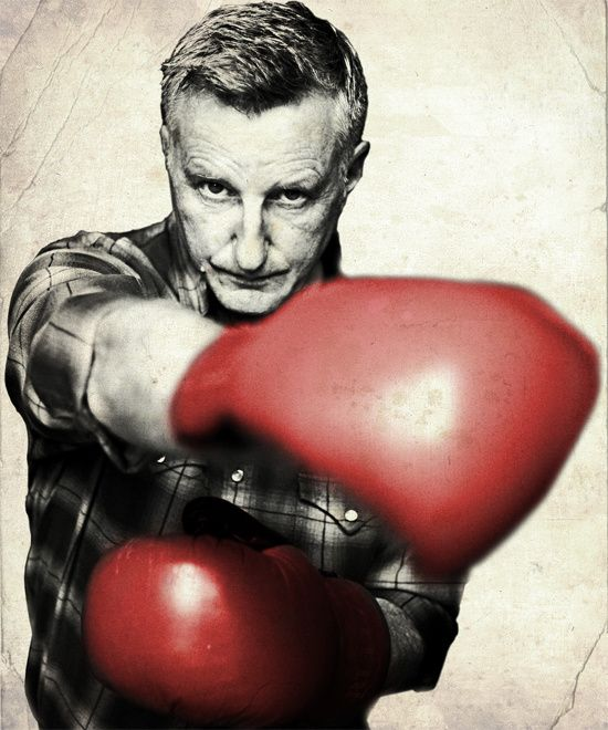 billy bragg. i love your song writing. i love seeing you play. i learn something from every show. i love  your politics and i love that you don't apologize for being liberal