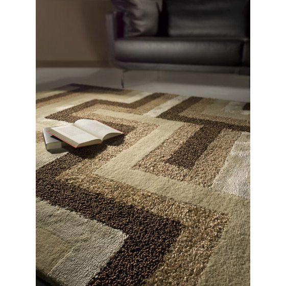 Современный ковер JUNO  #carpet #carpets #rugs #rug #interior #designer #ковер #ковры #дизайн  #marqis