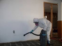 Mold Remediation is by far the most important mold removal Miami Beach Specialist and mold prevention service that is available to our customers. With increased cases in asthma and other health problems, you don't just want mold removed! In fact, cleaning even a small area of mildew or mold growth can create an airborne mold issue within your home or workplace. More Details: http://miamimoldspecialist.com