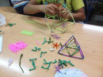 Matemáticas interactivas y manipulativas - Part 2