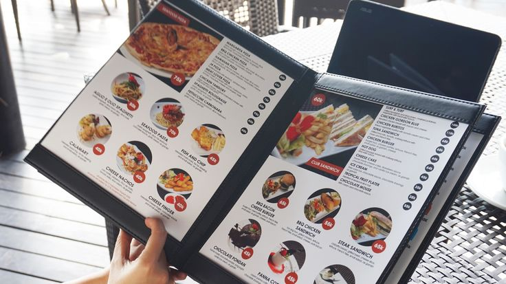 It's lunch time, choose your favorite 😋  .  .  . #J4Hotels #LegianHotel #HotelLegianBali #RoofTopPool #Beer #Cocktail #LifestyleHotel #Lifestyle #HotelBali #Holiday #InstaTravel #Vacation #LegianBali #Wanderlust #Destination #LegianStreet #RoofTopSwimmingPool #Bali #NightClub #HappyHour #Lunch #Menu #HappyTummy