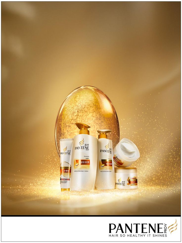 Pantene Asia Grey Hong KongLuxury Still Life Photographer, NORI