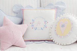 babies-decoracao-candy-colors-quarto-de-bebe-karen-piscane17