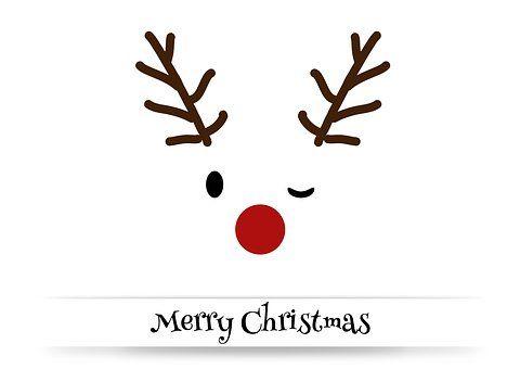Χριστούγεννα, Καλά Χριστούγεννα