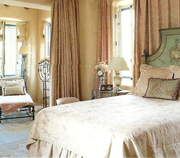 17 Best Images About Beautiful Bedrooms On Pinterest: 17+ Best Images About Beautiful Bedrooms......ahhh! On
