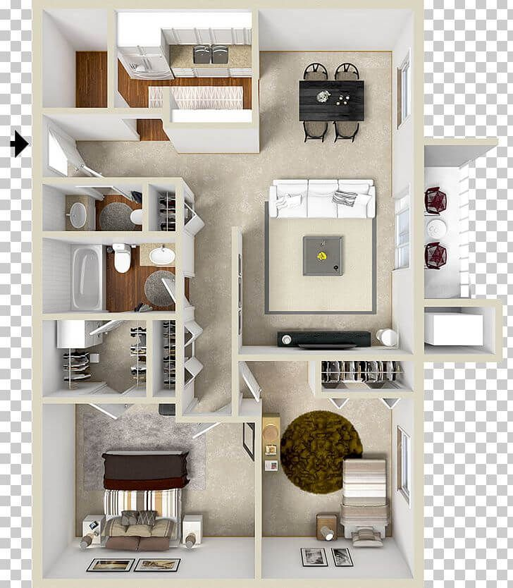 3d Plan Top View Amazing Ideas Engineering Discoveries Home Design Floor Plans Small House Design Plans Floor Plan Design