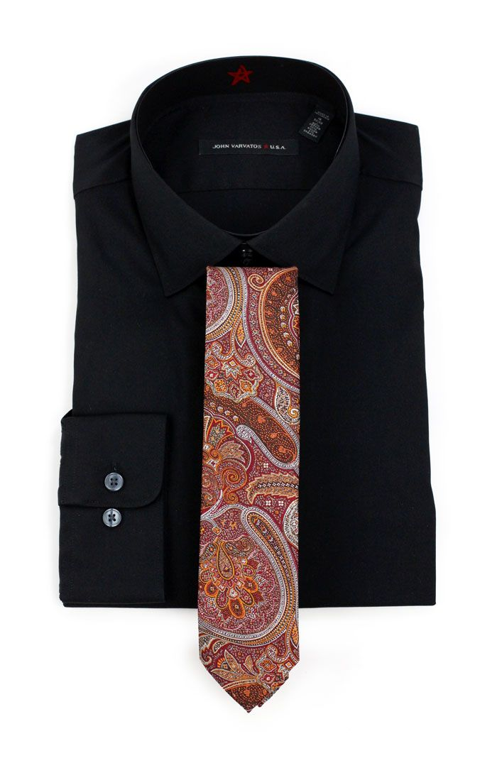 35 best mens dress shirt collars images on pinterest for Spread collar dress shirt without tie