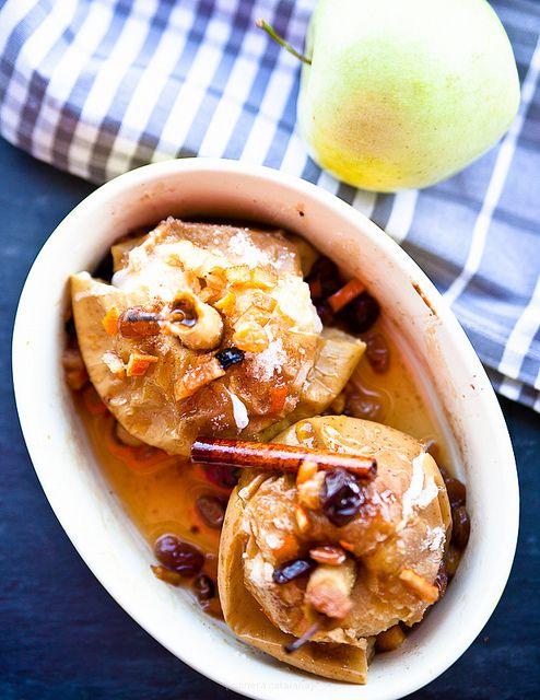 Суп из букв по-каталонски Здесь гастрономия Каталонии и Испании, традиционные рецепты, термомикс, путешествия и Каталония.