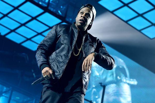 Jay Z, Macklemore, Kendrick Lamar Dominate 2014 Grammy Nominations